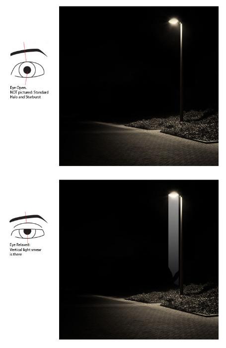 Augen_2020-04-24.jpg