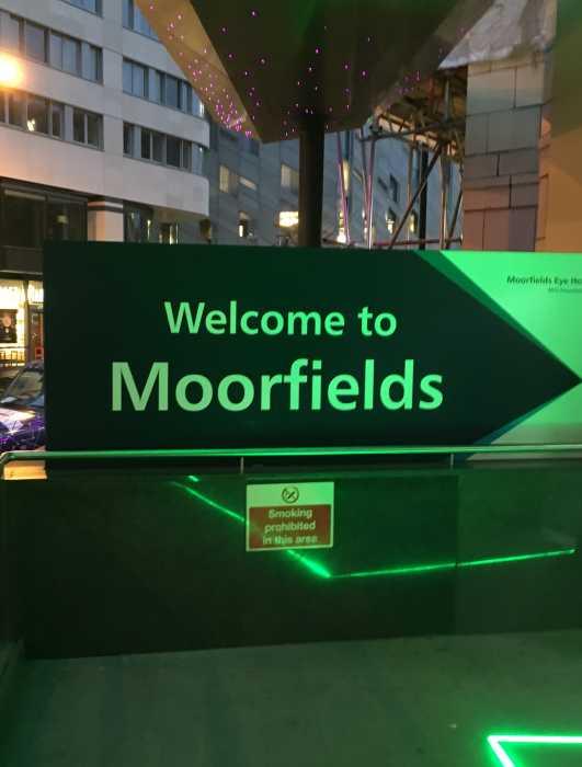 Moorfields.JPG