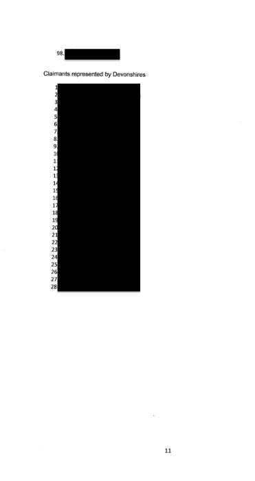 Screenshot2020-12-14at17.53.45_2020-12-14.png