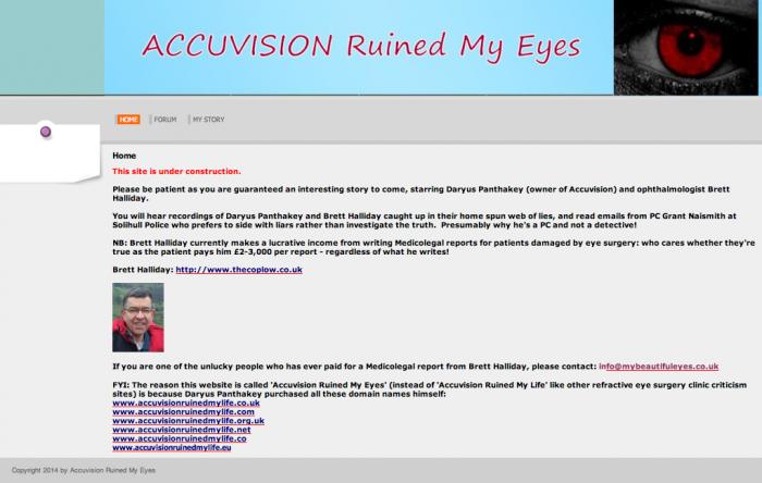 Screenshot2014-01-08at23.03.34.png