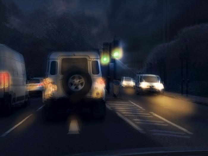 night-drivecopy.jpg