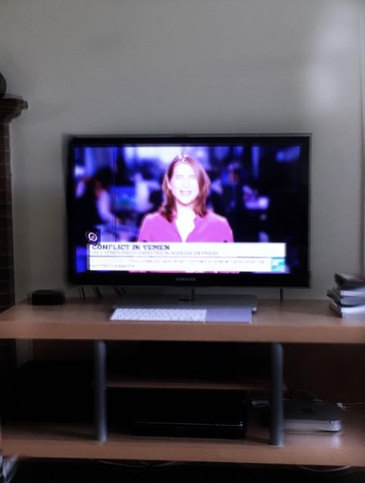 watching-tvcopy.jpg