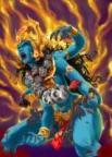 Kali's Avatar